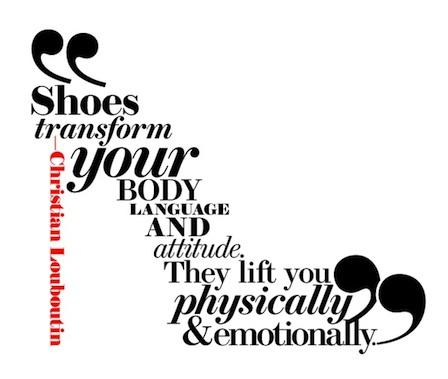 christian-louboutin-shoes_fa