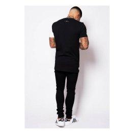 304 Eclipse shirt (back)