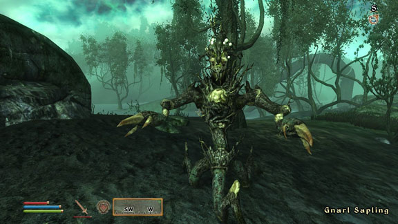 the-elder-scrolls-iv-shivering-isles-ps3-screenshot-4