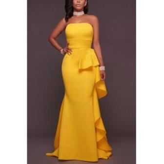 Yellow_large