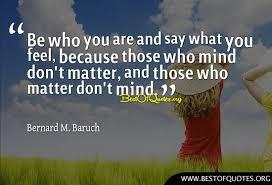 Quote 1