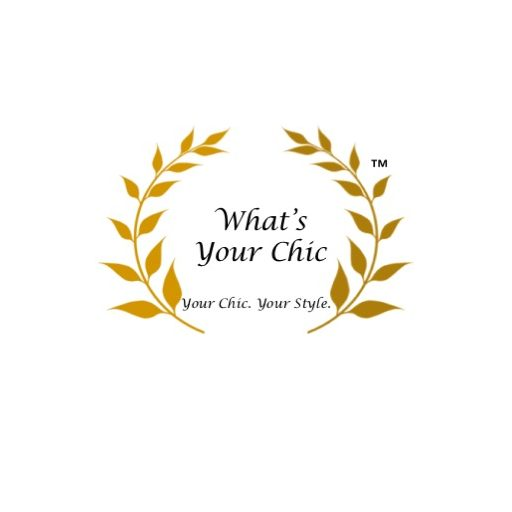 What's Your Chic?