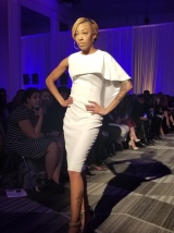 Midwest Fashion Week - Chicago #MWFW