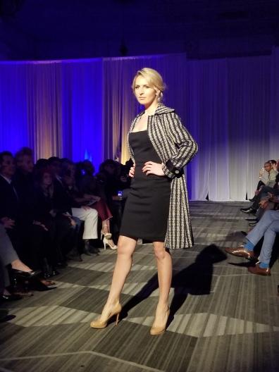 Midwest Fashion Week - Chicago #MWFW