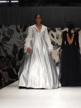 Fashion X - Austin, TX
