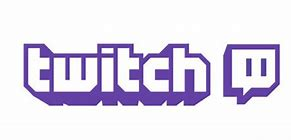 What is Twitch???