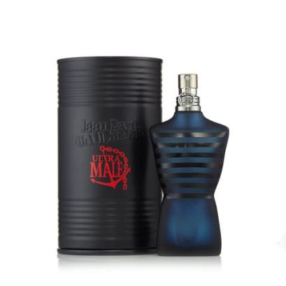 Jean-Paul-Gaultier-Jpg-Ultra-Life-Men-Eau-de-Toilette-Spray-Best-Price-Fragrance-Parfume-FragranceOutlet.com-DETAILS_large