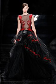 Reem-Acra-Fall-2013-RTW-collection35