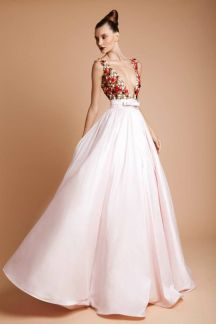 a3170ecb4d0ca408f752210144abf66e--backless-evening-dresses-dress-prom