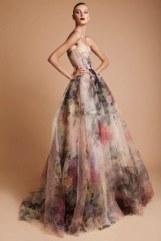 rani-zakhem-couture-fw-2013-floral-strapless-gown-profile