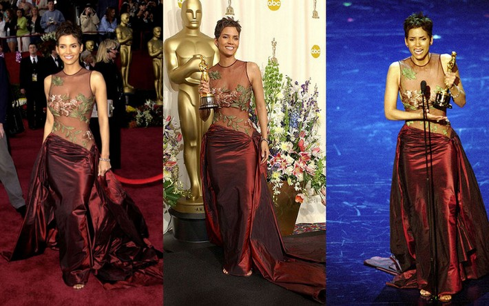 halle-berry-wearing-elie-saab-for-grammys