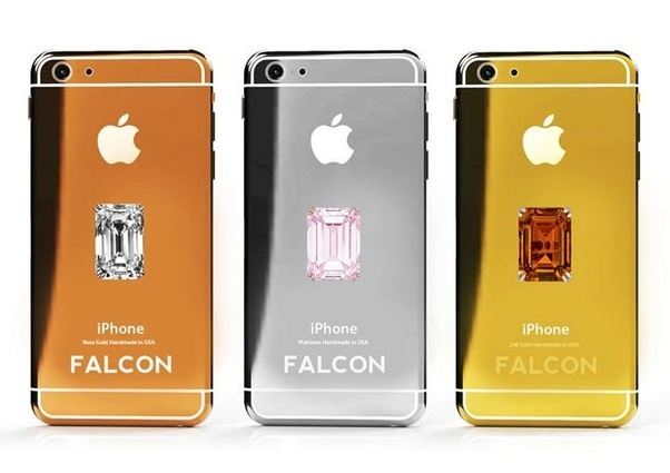 Falcon iPhone.jpg