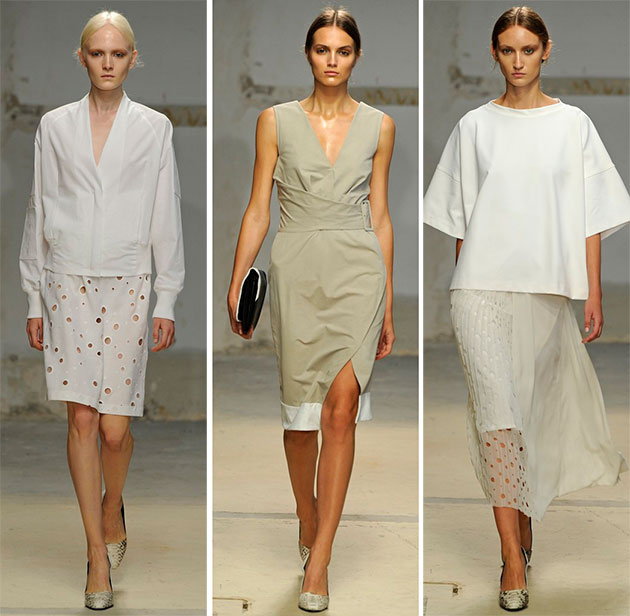 damir_doma_spring_summer_2014_collection_Paris_Fashion_Week3