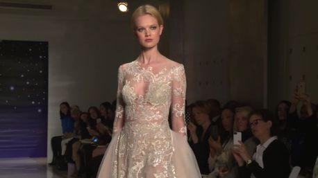 brides_backstage-reem-acra-spring-2016-bridal-runway-show