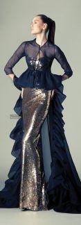 dea6c4b14eda26e70e6c4816c9f31f9e--evening-dresses-extravagance
