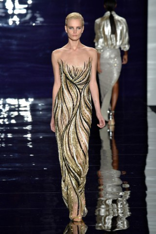 Reem+Acra+Runway+Mercedes+Benz+Fashion+Week+UilR2gSFKnsl