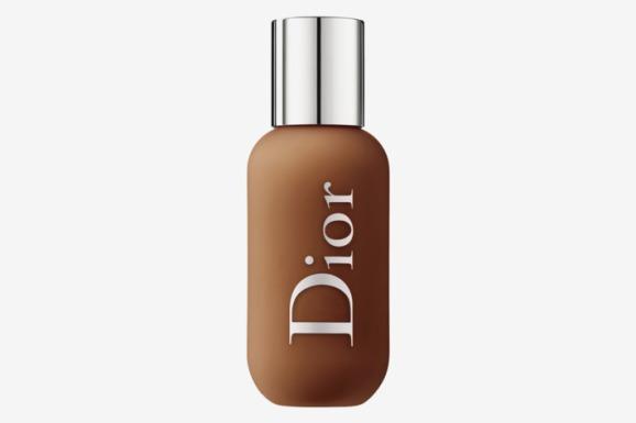 dior-foundation-1