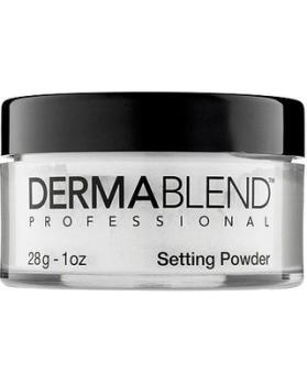 dermablend-loose-setting-powder-translucent-1-oz