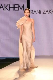 Rani-Zakhem-at-Arab-Fashion-Week-1
