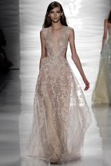Reem-Acra-Spring-2015-RTW-Collection39