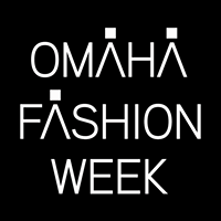 Omaha Fashion Week – What's ahead for2018