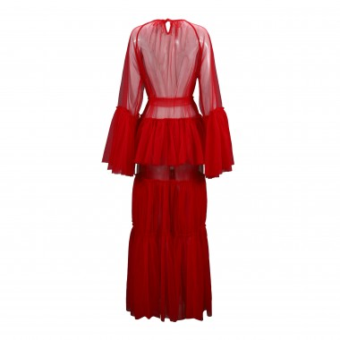 hb5475-red-3