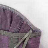 hi867-purple-03