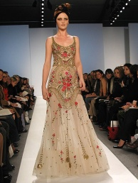 designer-reem-acra-57-best-reem-acra-runway-images-on-pinterest