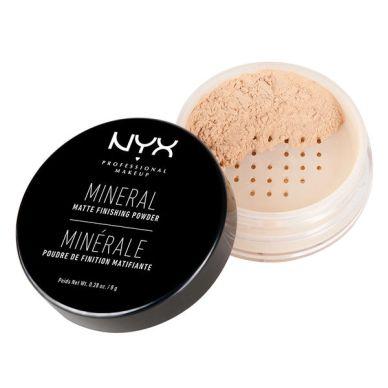 NYX mineralfinishingpowder_lightmedium_main
