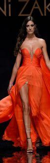 dc5ce65ba04b7a093868cd60c94e5f77--orange-fashion-red-fashion