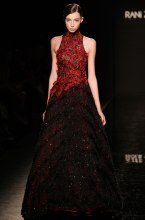 1466681825-COUTURE-FW14_Collection_F_1680X2554_23