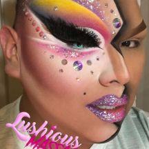 Lushious 4